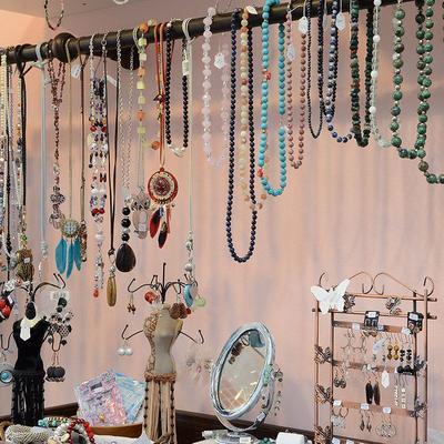 Schmuck: Halsketten