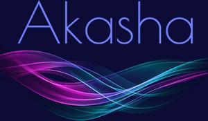 Akasha-Energie