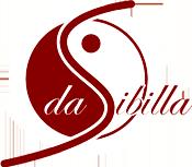 Sibilla Gensicke - Logo